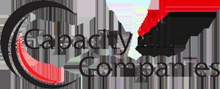 Capacity Companies