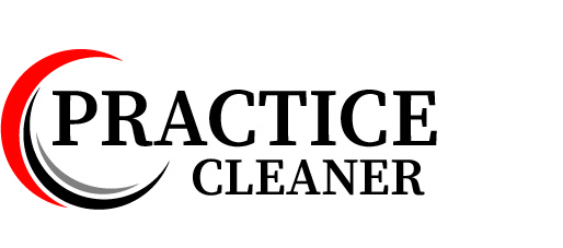 Practice Cleaner